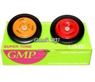 Звуковой сигнал электрический 12V GMP